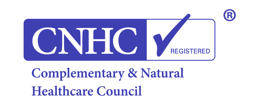 CNHC logo hypnotherapy Nicolette Pinkney Inspiring Changes